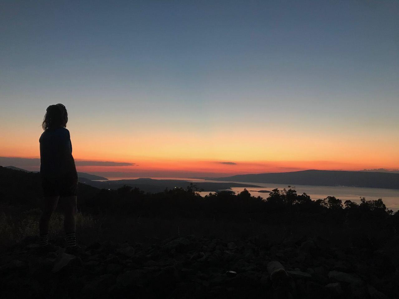 tramonto-a-Humac