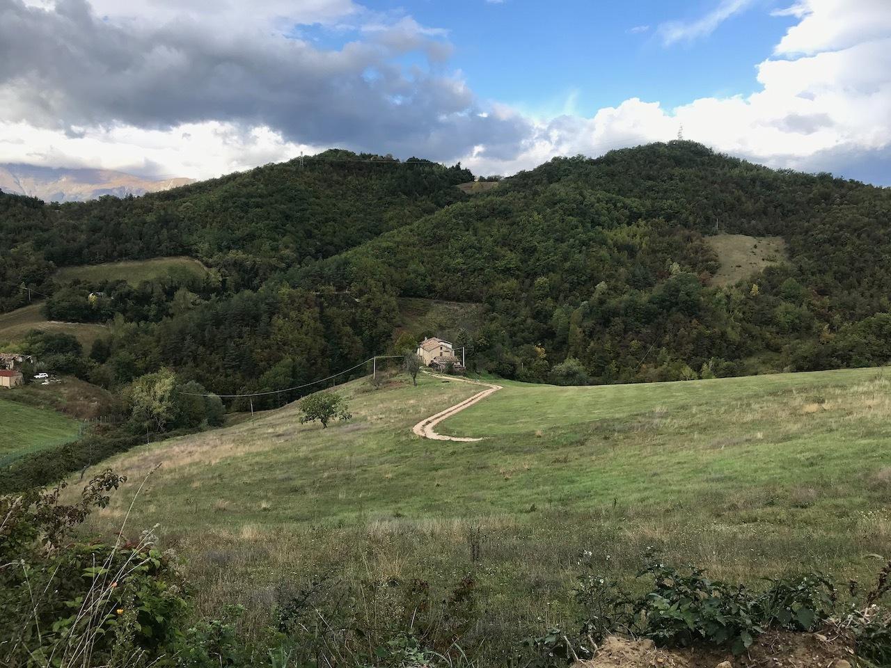 Palmiano-e-la-campagna-Ascolana