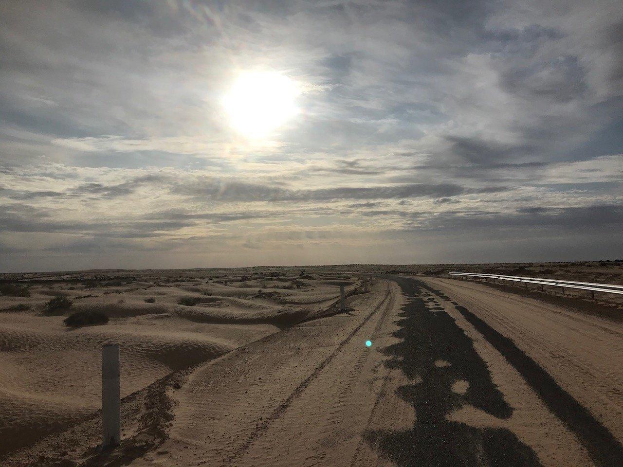 alba-nel-desert-du-Jbil