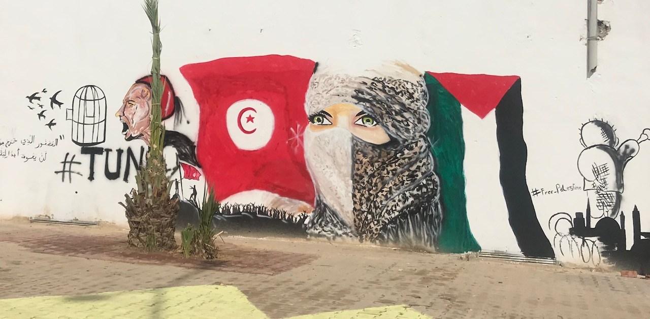 street-art-a-Douz