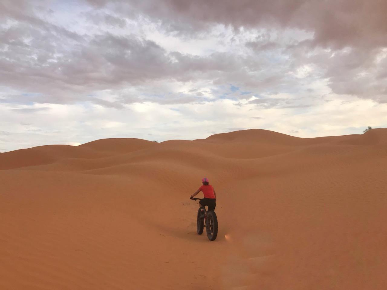 sulle-dune