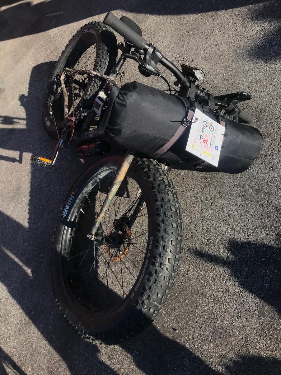 la-mia-fat-Cogburn-in-assetto-bikepacking-light
