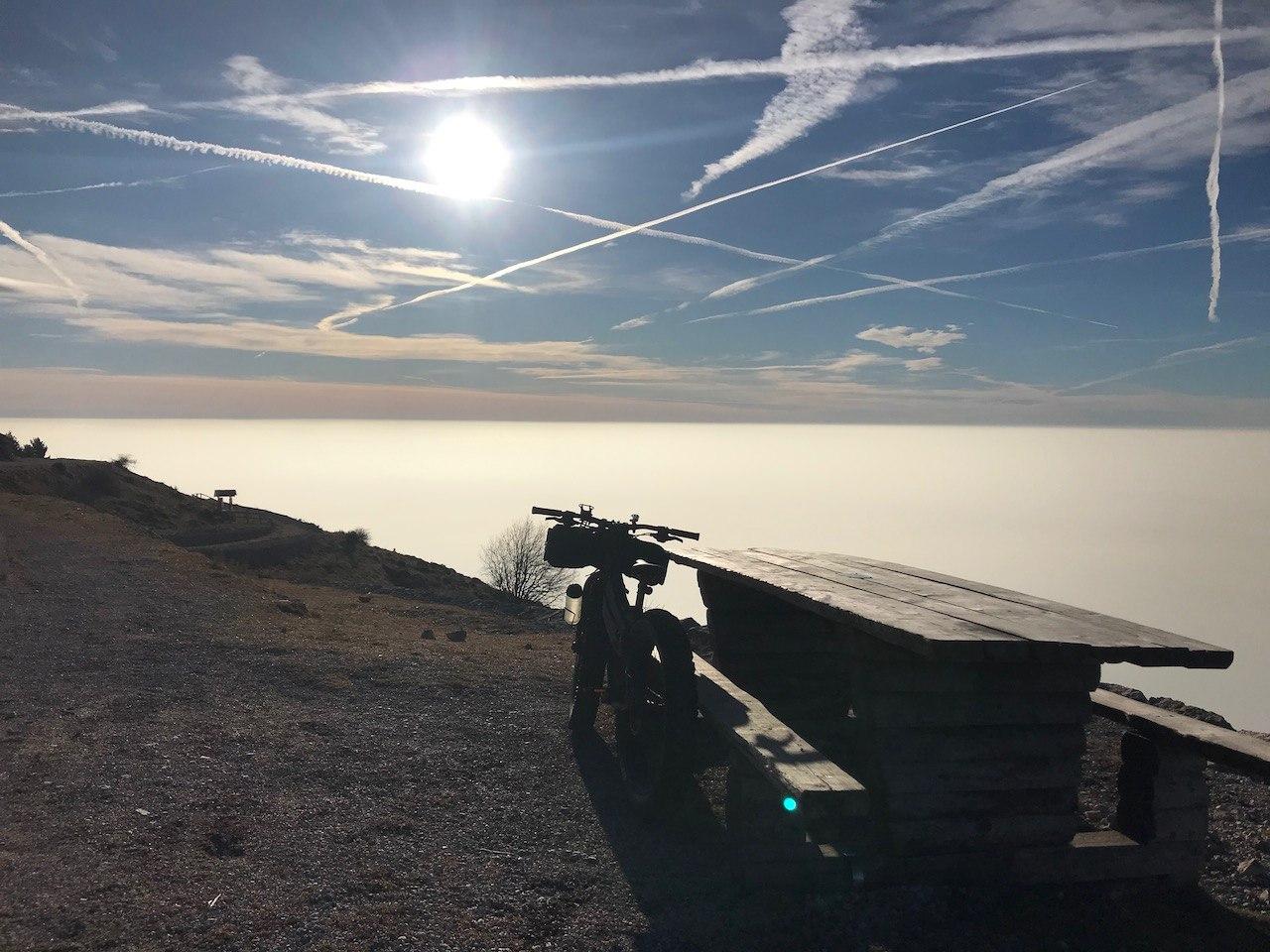 pedalando-sulle-nuvole