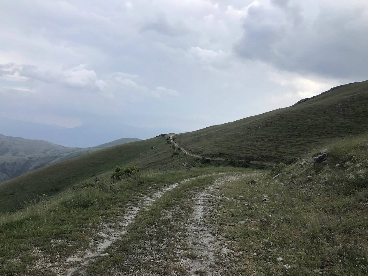 verso-la-Valle-del-Vasto