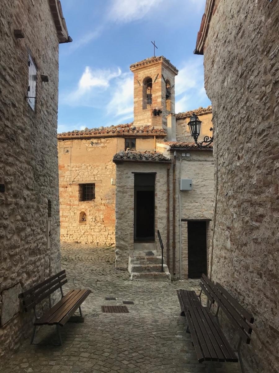 Elcito-il-borgo-piu-alto-delle-Marche