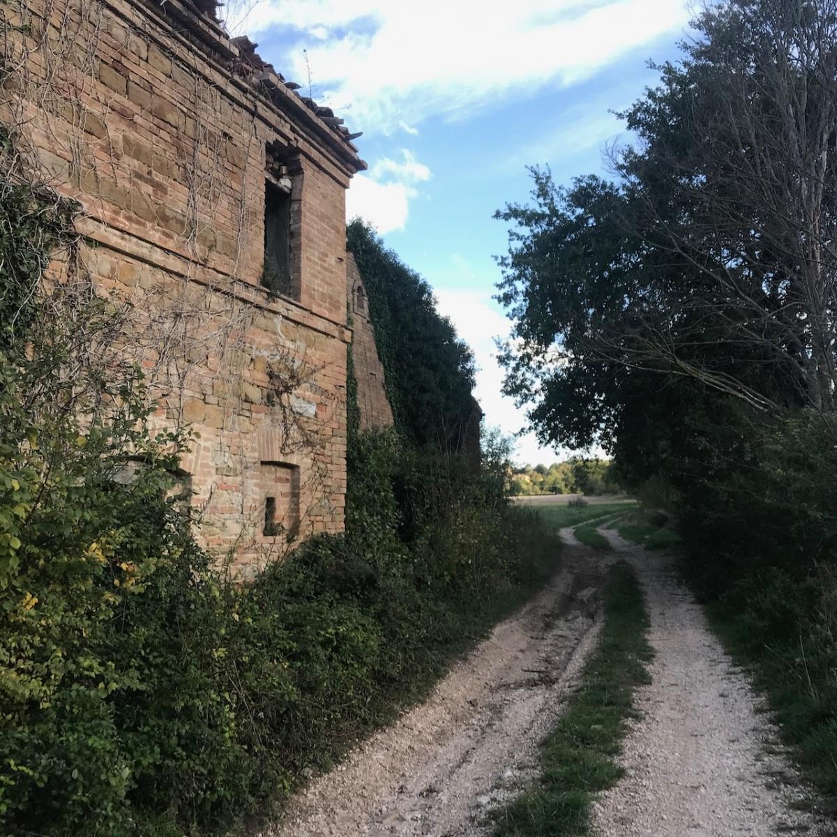 la-poetica-San-Ginesio