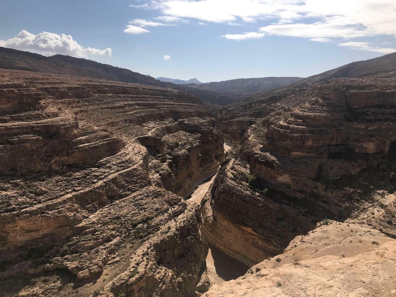 canyon-di-Tamerza