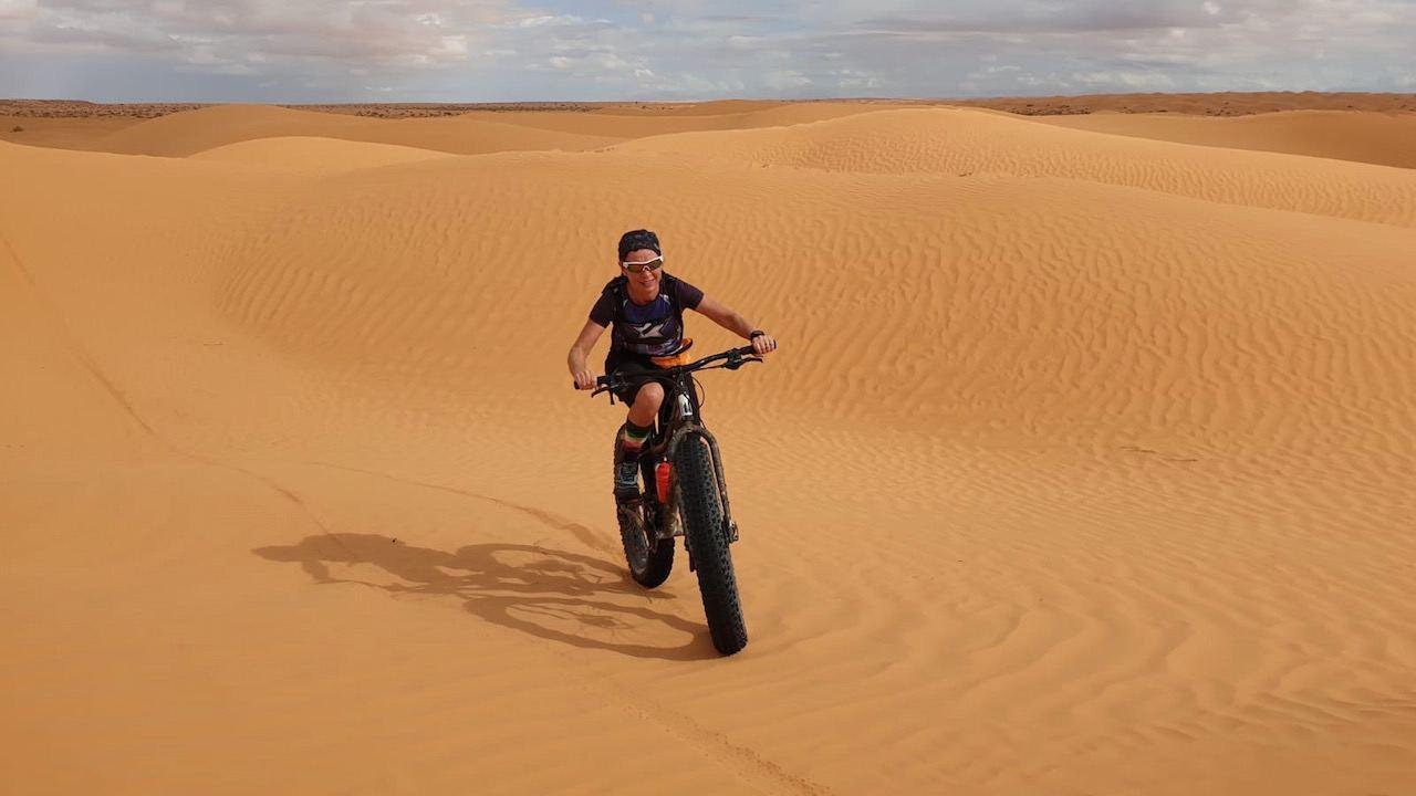 me-and-my-bike-_-desert-du-Jbil