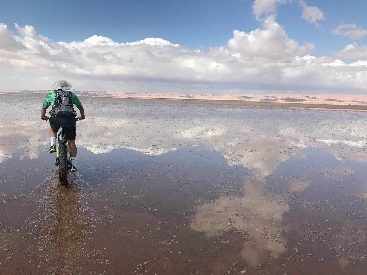pedalando-sulle-nuvole-_Chott-el-Jerid-2