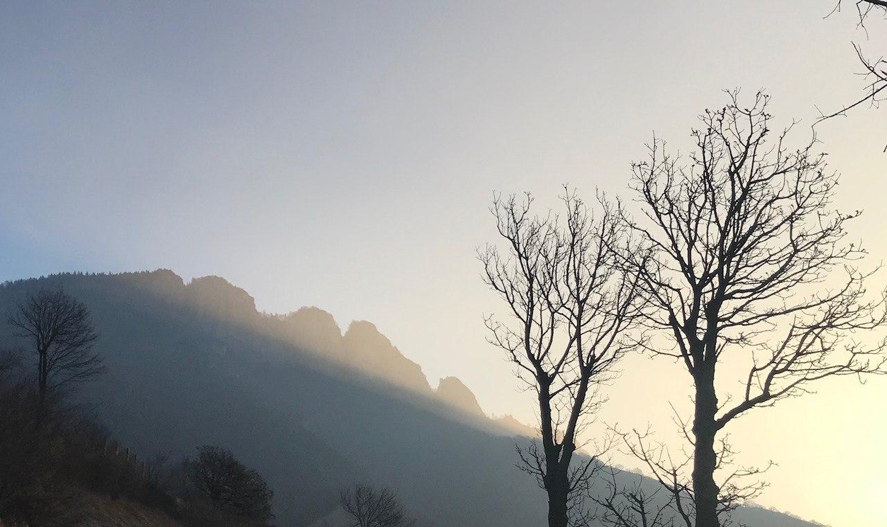 alba-salendo-ad-Asiago